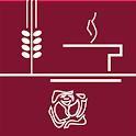 Stadtbäckerei Klausberger icon