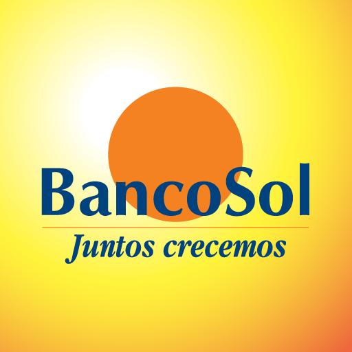 BancoSol Móvil