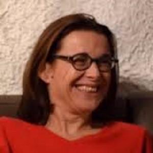 Claire Largillière