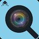 Download Hidden Camera Detector & Spy Camera Detector -2020 For PC Windows and Mac