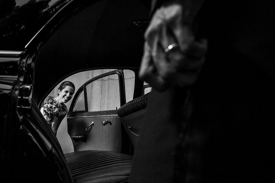 Wedding photographer Leonel Longa (leonellonga). Photo of 12.08.2019