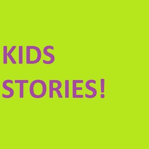 Kids Stories!