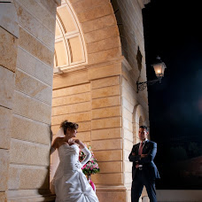 Wedding photographer Vassilis Psarros (psarros). Photo of 10.04.2015