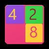 Puzzle Number