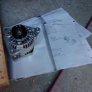 ムーヴカスタム L185S RS のカスタム事例画像 nezuさんの2019年01月19日08:37の投稿