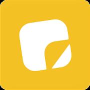 Create Stickers for Whatsapp - WAStickerApps