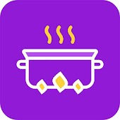 Hotpots - Revolutionary Food Delivery App