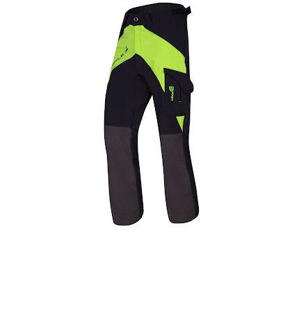 Arbortec - Arborflex Mid/Standard Skins
