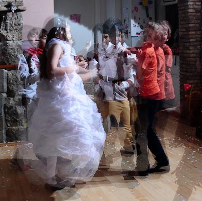 Balli di carnevale di mcris