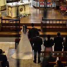 Nhiếp ảnh gia ảnh cưới Mateo Jara (mateojara). Ảnh của 25.06.2019