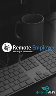 Remote Employee- screenshot thumbnail