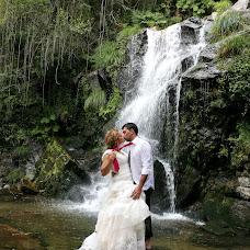 Wedding photographer Mário Marques (mariomarques). Photo of 26.12.2015