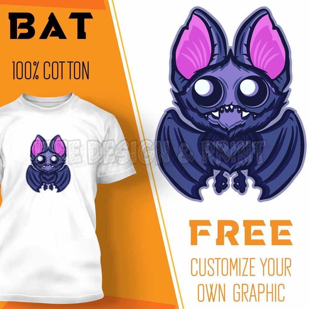 Bat 7