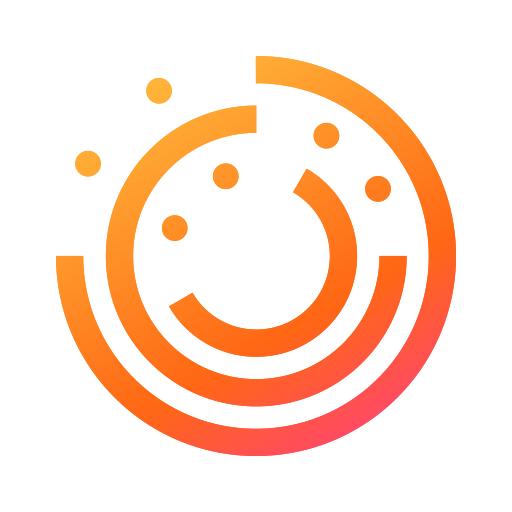 VisualShower Corp. avatar image