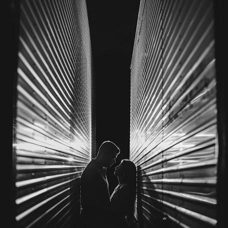 Wedding photographer Carlucio Cruz (carluciocruz). Photo of 09.12.2017