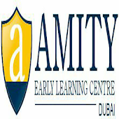 Amity Early Learning Center
