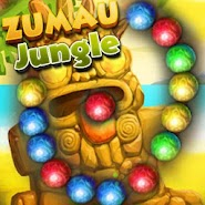 Zumba Jungle Marble Blast 2018 1 0 latest apk download for