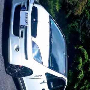コルト  2003年式1500cc4WDエレガンスバージョンのカスタム事例画像 オブヤンさんの2020年08月31日23:22の投稿