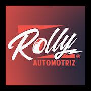 Rolly Automotriz APK