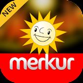 ΜERΚUR – All Slots & Casino Games Guide Android APK Download Free By Zee Technologies