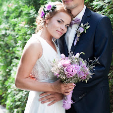 Wedding photographer Sonya Remezova (SONYAphotography). Photo of 26.08.2014