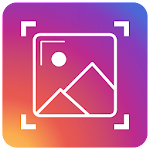 InstraFitter : No Crop for Instagram, Square Photo 2.0 (AdFree)