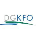 DGKFO 2015 icon