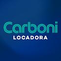 Carboni Locadora icon