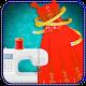 Fashion Design Tailor Boutique (game)