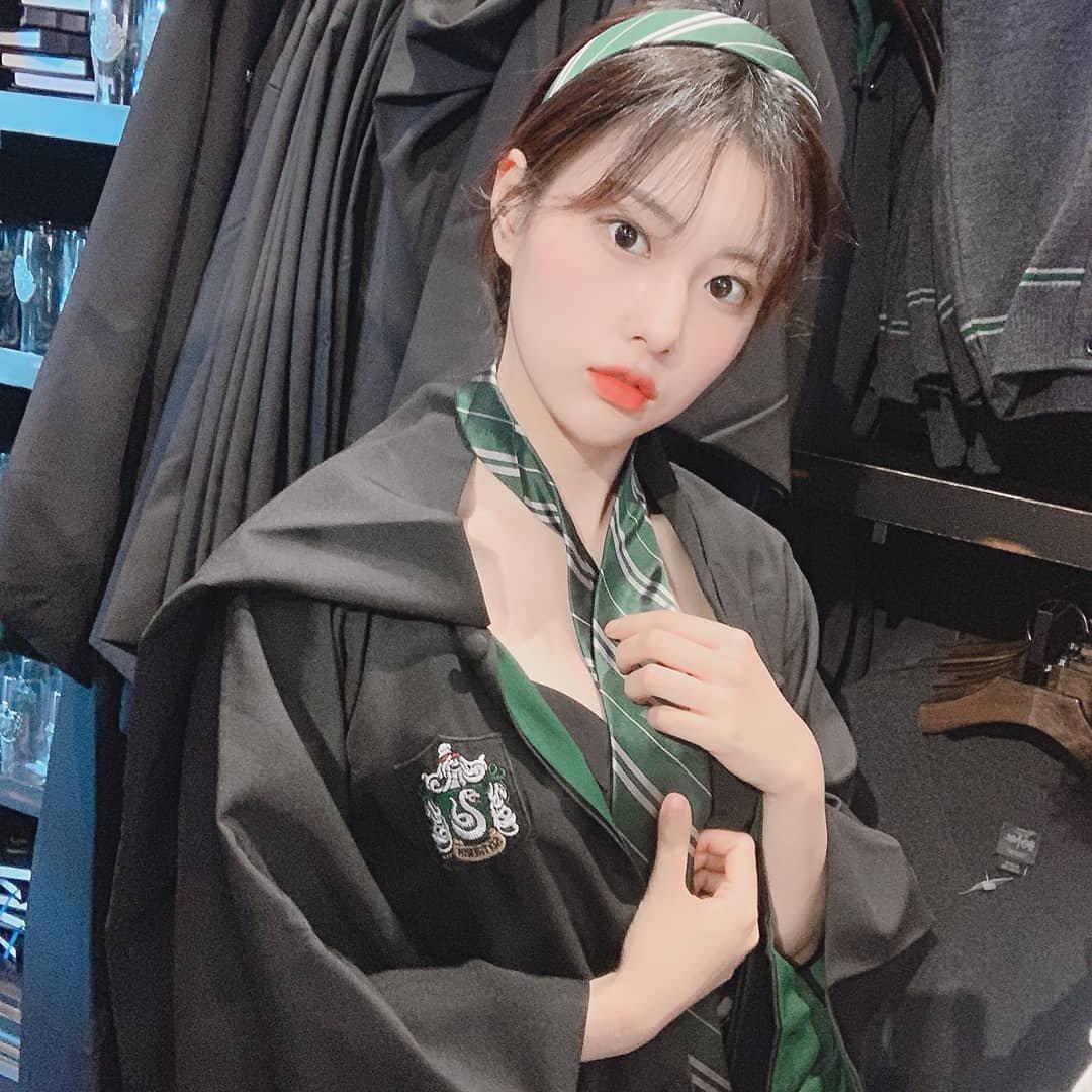 slytherinidols_hyewon