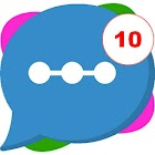 Free Messenger icon