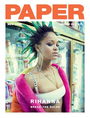 Cover art