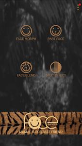 InstaFace v3.23