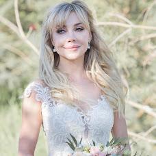 Vestuvių fotografas Mariya Korenchuk (marimarja). Nuotrauka 09.06.2018