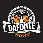 DaFonte Delivery icon