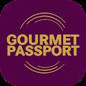 Gourmet Passport icon