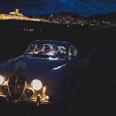Wedding photographer Giacomo Gargagli (gargagli). Photo of 22.09.2015