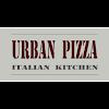 Restaurant Urban Pizza APK