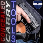 Concealed Carry Gun Tools