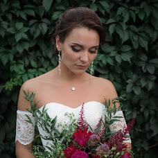 Wedding photographer Aleksandr Fedotov (SashFoto). Photo of 29.09.2016