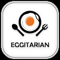 Eggitarian icon