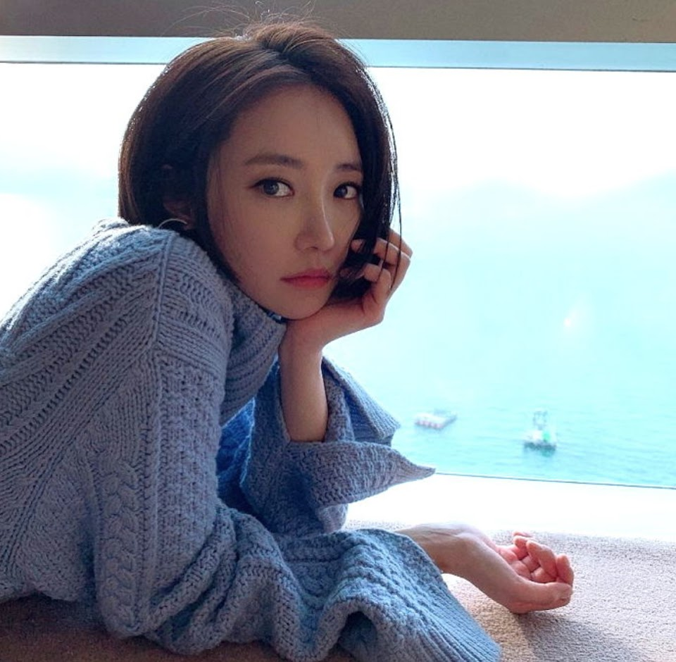 gojoonhee3