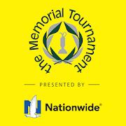 the Memorial Tournament