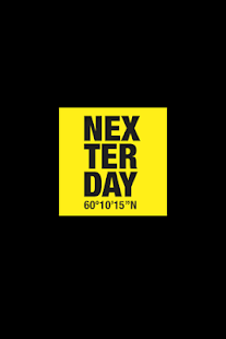 Nexterday North 2016- screenshot thumbnail