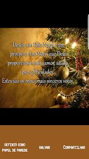 Feliz Natal - náhled