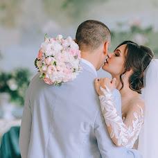 Wedding photographer Sergey Filippov (SFilippov). Photo of 18.08.2018