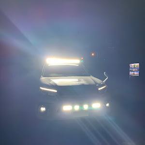 ハイラックス GUN125のカスタム事例画像 うま🐴 さんの2020年10月12日23:27の投稿