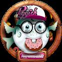 Piggish Fish icon