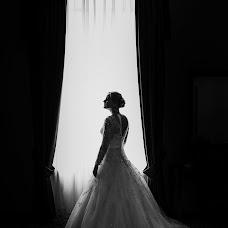 Wedding photographer Anastasiya Torshina (mnogogranek). Photo of 11.07.2014