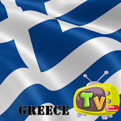 Free TV Greece ♥ TV Guide